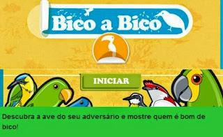 http://revistaescola.abril.com.br/fundamental-1/bico-a-bico-jogo-educativo-aves-brasileiras-cara-a-cara-744510.shtml