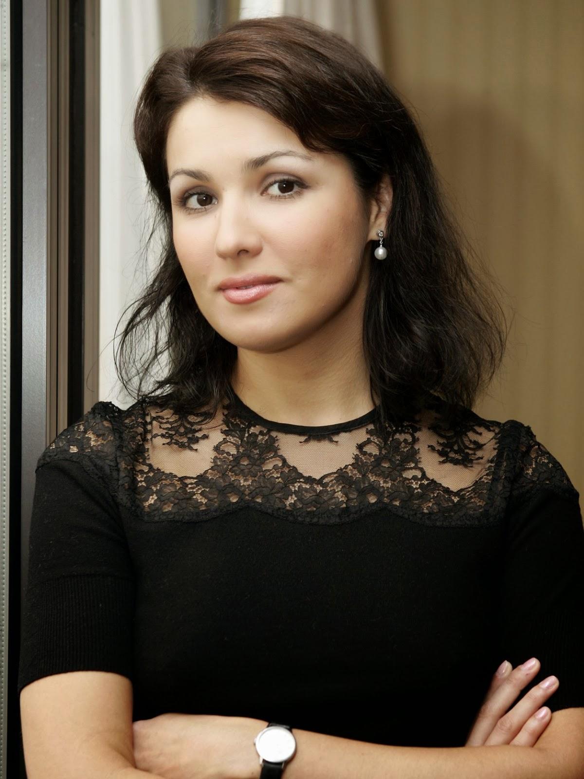 Gigi Perez