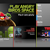 Google Play Store (Android Market) v3.8.15 + Modded Apk