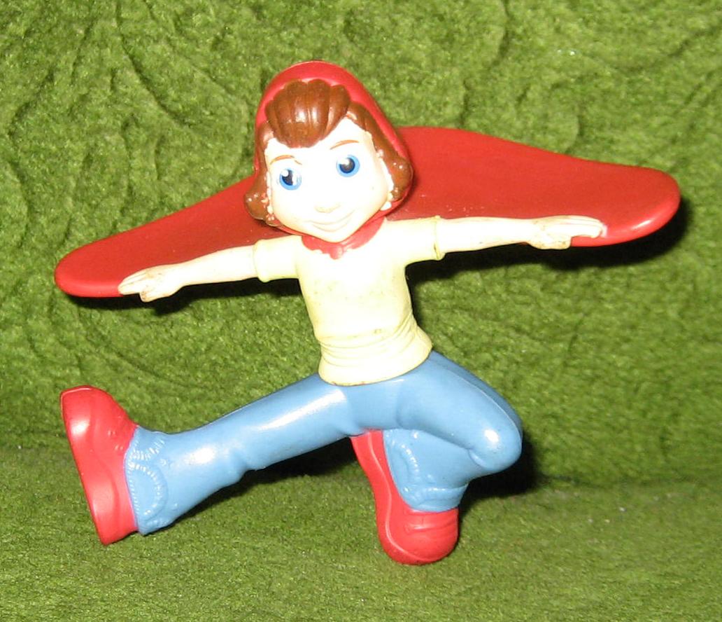http://4.bp.blogspot.com/-n4nkQyNDIZM/TcYtSBd2nxI/AAAAAAAAAh8/Cv2Ld3xq_eA/s1600/Amanda+Red+Puckett.jpg