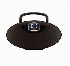 Buy Mitashi ML-2000 Mobile/Tablet Speaker for Rs.799 at Flipkart: Buytoearn