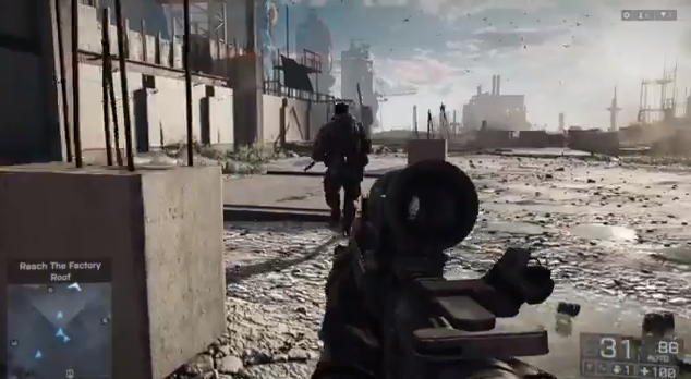 battlefield 4 free download pc game full version