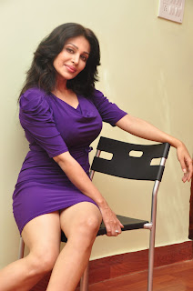 asha saini  Picture stills at sahasra sucess meet(11).jpg