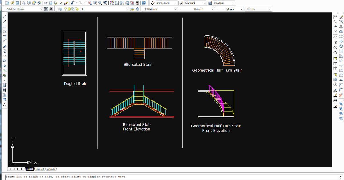 Autodesk AutoCAD Civil 3D  Free download and software