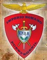 Imperio Romano - Puente Genil