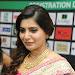 Samantha gorgeous photos in saree-mini-thumb-3