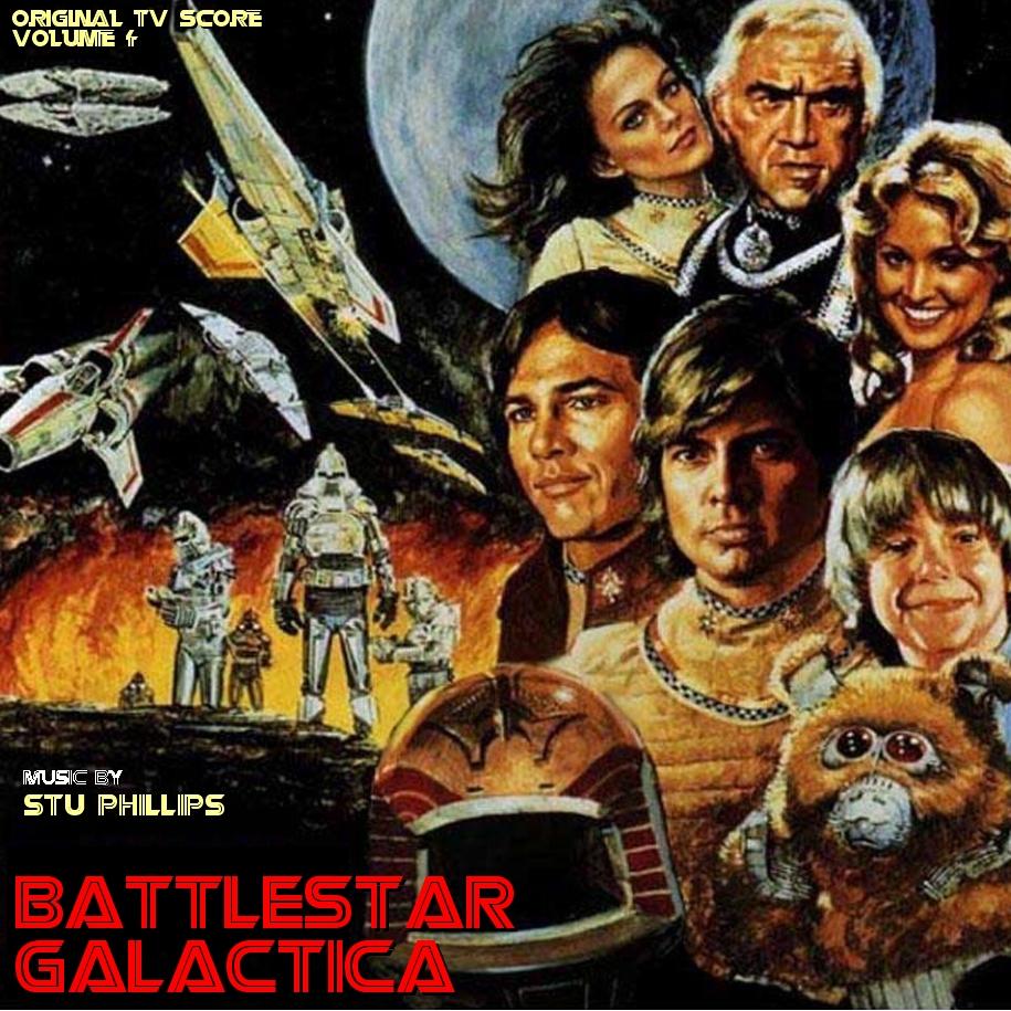BattlestarGalactica1978