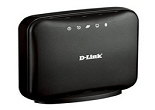 Amazon: Buy D-Link DSL-2600U Wireless 11n ADSL2+ Router at Rs.865
