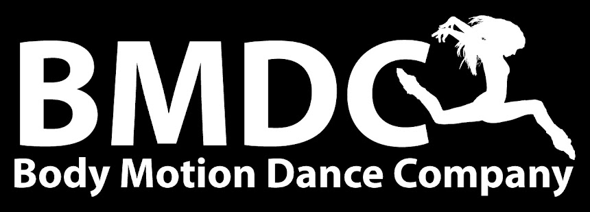 BMDC Competition Teams