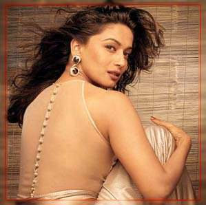 funny wallpapers and videos: Madhuri Dixit New HD Wallpapers