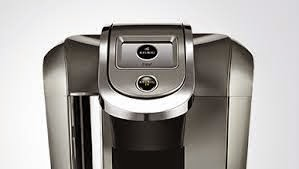 Keurig 350: Where To Purchase