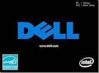 BIOS beep codes Dell inspiron