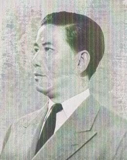 regierung vietnam