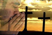 Sete leis bíblicas da oração