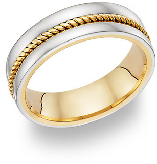 Groom Wedding Rings on Jewelry Accessories World  Green Wedding Rings   Groom Wedding Rings