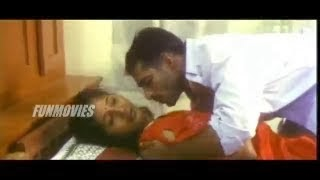 Watch Kanyaka Hot Malayalam Full Youtube Movie Free Online