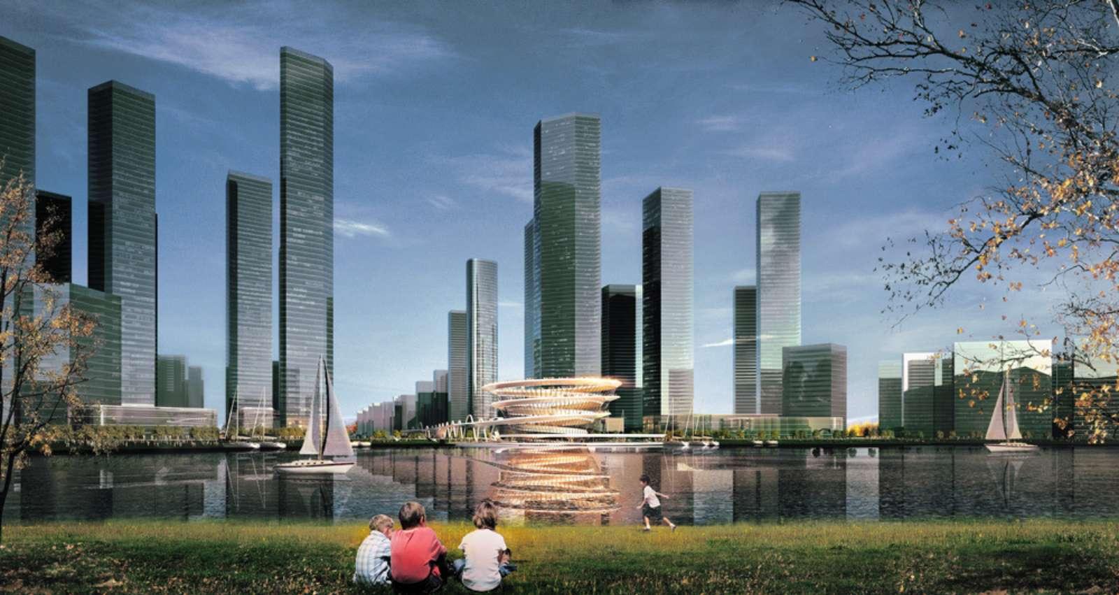 03-KSP-wins-the-Meixi-Urban-Helix-competition