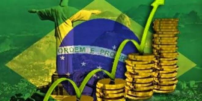 publicidad en brasil