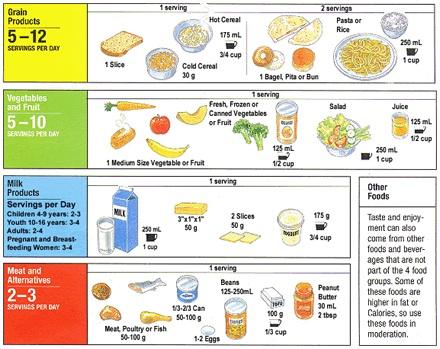 Ada 2014 guidelines diabetes