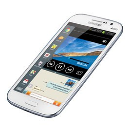 Jelly Bean 4 2 1 Rom For Samsung Galaxy Ace Duos S6802