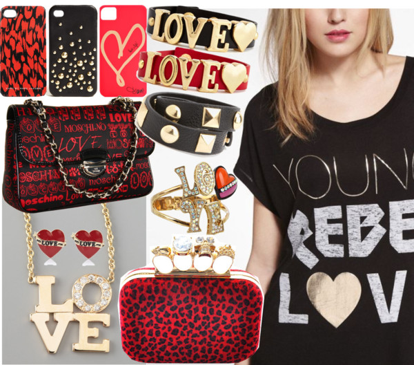 +gift+guide+for+teen+girls+++top+style+trends+for+teenage+girls+2013