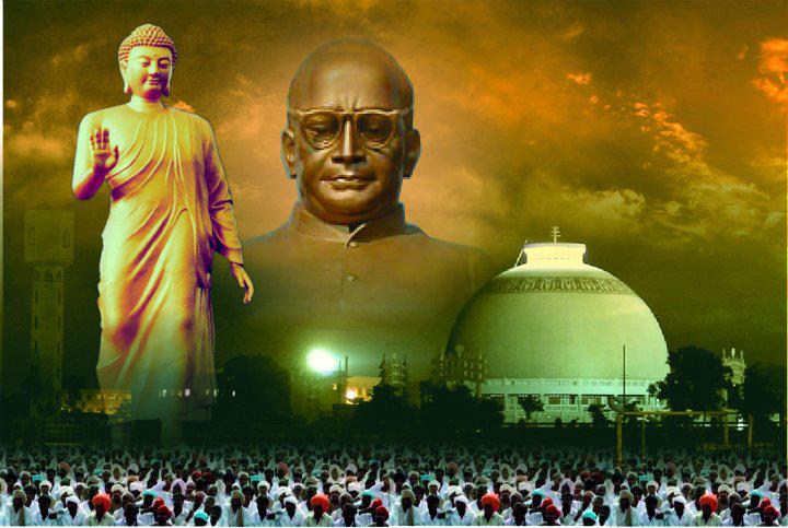 ... dr babasaheb ambedkar buddha and ambedkar wallpaper buddhism in india