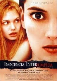 Ver Película Inocencia interrumpida Online (2012)