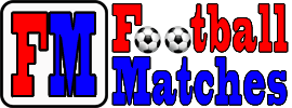 Football Matches