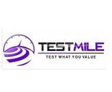 Test Mile jobs for Freshers (2013/14 Batch)