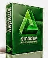 Download Smadav 2015 Rev 10.3 Pro Full version