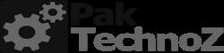 PakTechnoZ