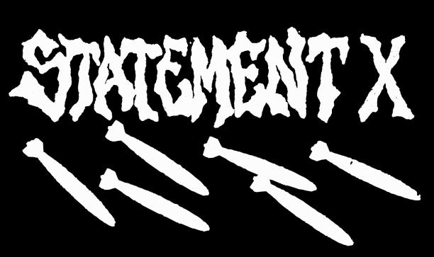 Statement X