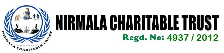 Nirmala Charitable Trust