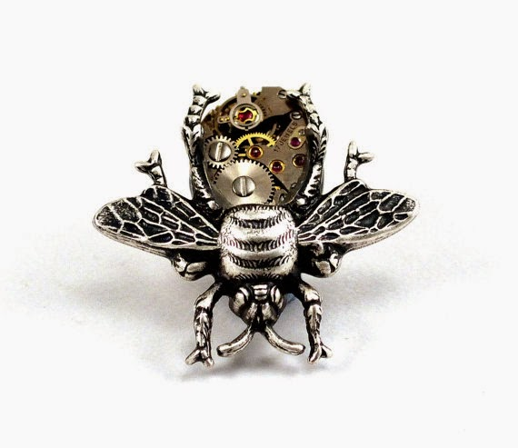 https://www.etsy.com/listing/190356297/steampunk-bee-pin-bee-brooch-bee-pin?