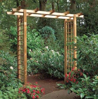 Actividades escolares bancos rusticos de madera muy for Ideas para parques y jardines