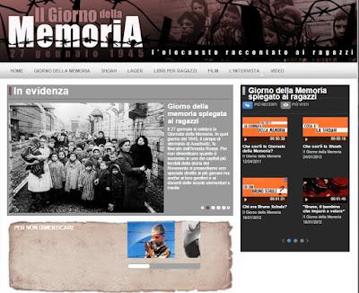 http://www.giornodellamemoria.ragazzi.rai.it/dl/portali/site/page/Page-ac2ba31d-c569-4278-819f-411924ef12db.html