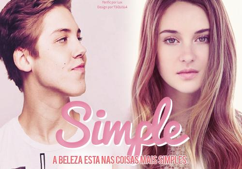 CF - Simple (Lux)