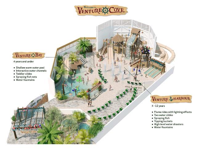 Venture Cove