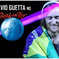 david guetta rock in rio David Guetta – Rock in Rio 2013