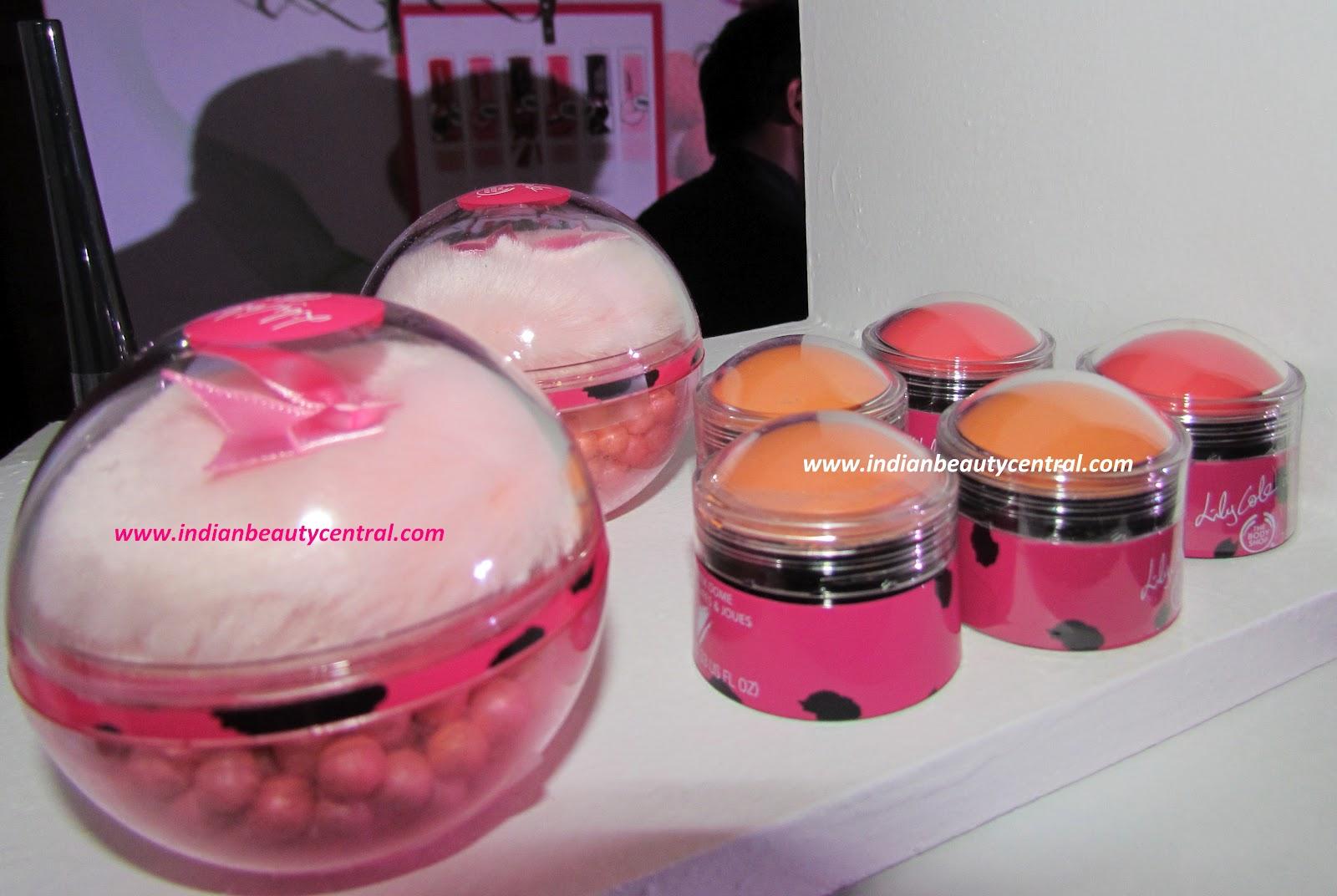 http://4.bp.blogspot.com/-n53mPODObr4/UCUezPKbiVI/AAAAAAAAHnk/jZuCBsVc1nE/s1600/tbs+lily+cole+makeup+1.jpg