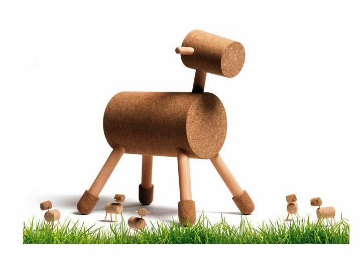 http://www.designfolia.com/fauteuils-enfants/1216-siege-jeu-enfant-mouton-design.html