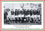 LUSA 1933