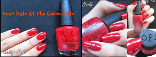 red opi