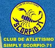 Simply Scorpio-71