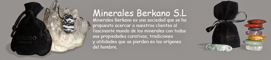 http://www.mineralesberkano.com/productos.php?id=132