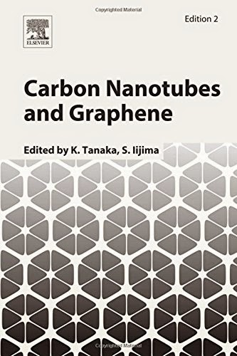 http://www.kingcheapebooks.com/2015/03/carbon-nanotubes-and-graphene-second.html