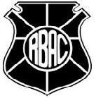 http://brasileiroseried.blogspot.com.br/2009/06/rio-branco-atletico-clube.html