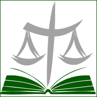 Notícias do INSS, Revisão no INSS, Direito