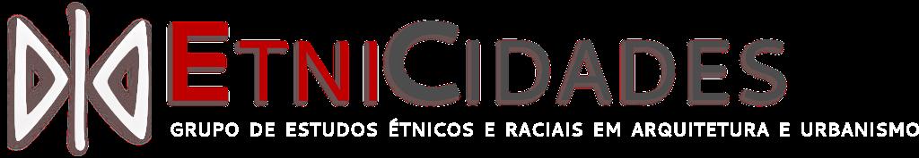 EtniCidades