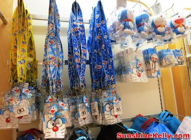 Animation World, Hello Kitty, Mickey Mouse, Angry Bird, Doraemon, cartoon, animation, children products, anakku, baby products